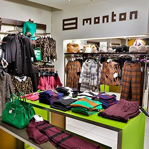 Monton Tallinna