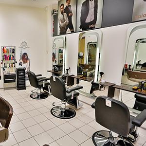Salon Plus Tallinna
