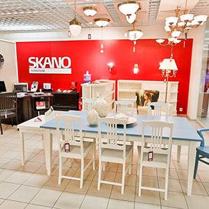 Skano Tallinna