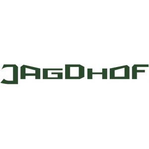 Jagdhof Tallinna