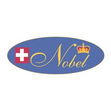 Nobel myymälä Mustika Keskus Tallinna