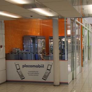 Plazamobiil matkapuhelinkauppa Mustika Keskus Tallinna