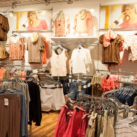 Takko Fashion Magistral Tallinna