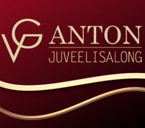 V&G Anton korukauppa Tallinna