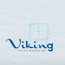 Viking Window AS Tallinna