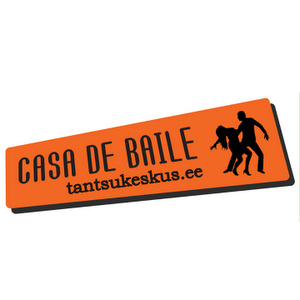 Casa de Baile tanssikeskus Tallinna