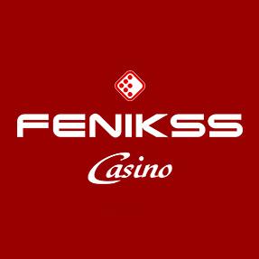 Fenikss Casino kasino Tallinna