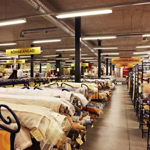 Lankakauppa Tallinna