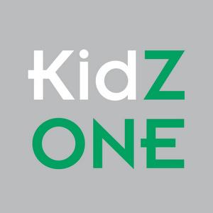 Kidz One Tallinna