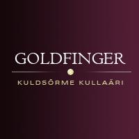 Kuldsõrme koruliike Tallinna