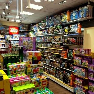 Lelula Lego kauppa Norde Centrum Tallinna