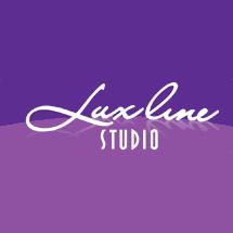 Lux Line Studio kauneushoitola Idakeskus Tallinna