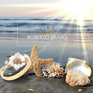 Roberto Bravo korut