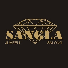Sangla Tallinna
