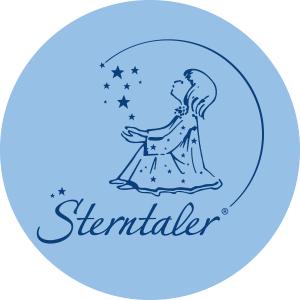 Sterntaler Tallinna