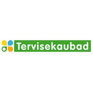 Tervisekaubad terveyskauppa Tallinna