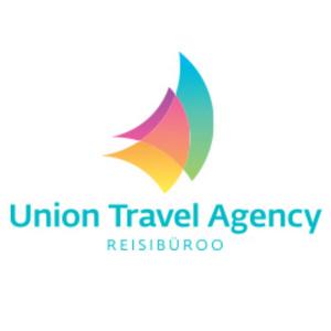 Union Travel Agency matkatoimisto Tallinna