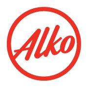 Alko viinakauppa Helsinki
