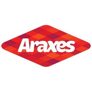 Araxes viinakauppa Tallinna