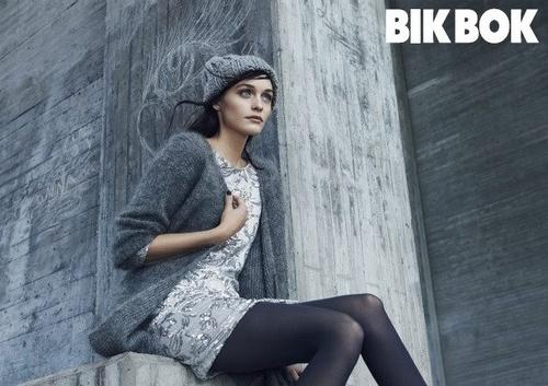 Bik Bok vaatteet Helsinki