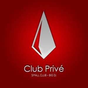 Club Privé yökerho Tallinna