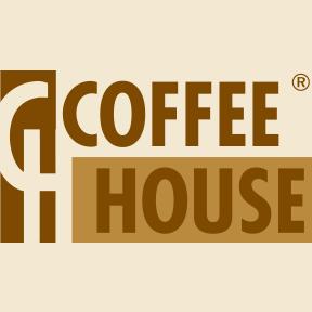 Coffee House kahvila Helsinki