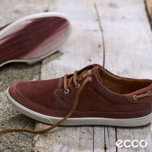 ECCO kengät Helsinki