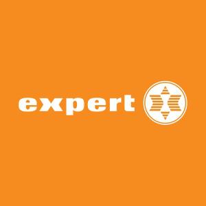 Expert myymälät Helsinki