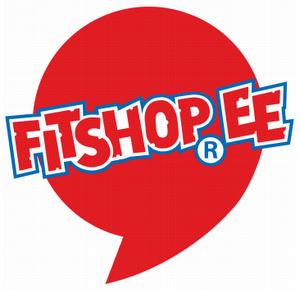 FitShop lisäravinnekauppa Tallinna