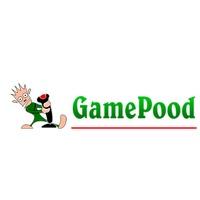 Gamepood pelikauppa Idakeskus Tallinna