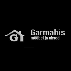 Garmahis Mööbel ja Uksed huonekalu-ja ikkunakauppa Tallinna