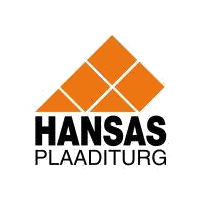 Hansas Plaaditurg laattakauppa Tallinna