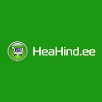 Hea Hind elektroniikkakauppa Tähesaju City Tallinna