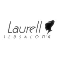 Laurell Ilusalong kauneushoitola Tallinna