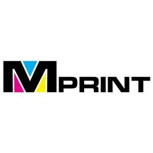 Mprint painotalo Tallinna