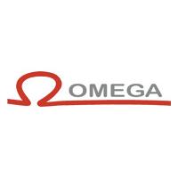 Omega Kodumasinad kodinkoneliike Tähesaju City Tallinna