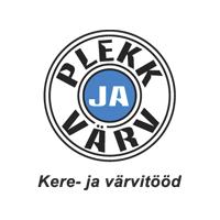 Plekk ja Värv autokorjaamo ja -maalaamo Tallinna
