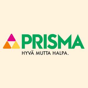Prisma Helsinki