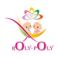 Roly-Poly lastentarvikeliike Idakeskus Tallinna