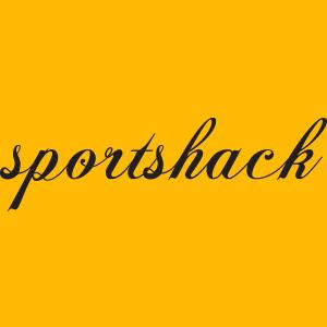 Sportshack lisäravinne-ja urheiluvaatekauppa Tallinna