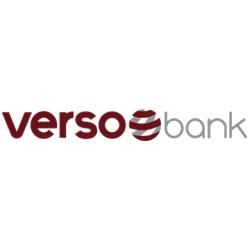 Versobank pankki Tallinna