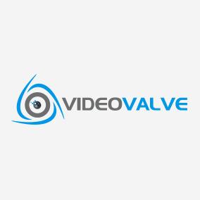 Videovalve valvontakamerakauppa Tallinna