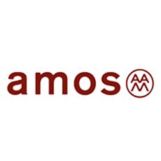 Amos Andersonin taidemuseon museokauppa Kauppakeskus Forum Helsinki