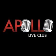 Apollo Live Club ohjelmaravintola Helsinki