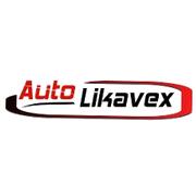 Auto Likavex autopesula Helsinki