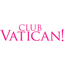 Club Vatican! yökerho Kauppakeskus Forum Helsinki