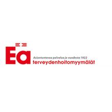 EA-Terveydenhoitomyymälä Kauppakeskus Forum Helsinki
