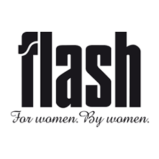 Flash vaatekauppa Helsinki