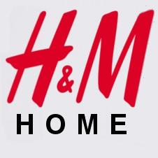 H&M Home myymälä Helsinki