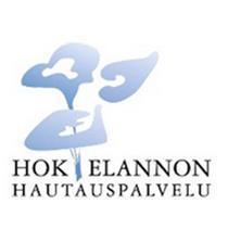 HOK-Elannon Hautauspalvelu Helsinki